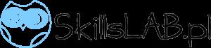 SkillsLAB | Strefa Edukacji